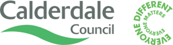 council_logo.png